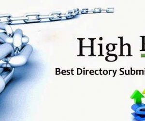 100-High-PR-Free-Web-Directory-list