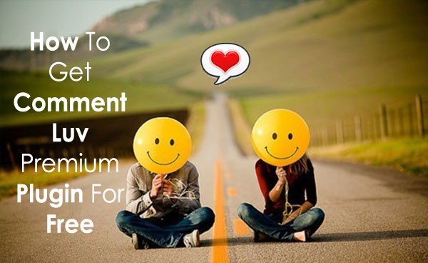 CommentLuv-Premium-Plugin-For-Free
