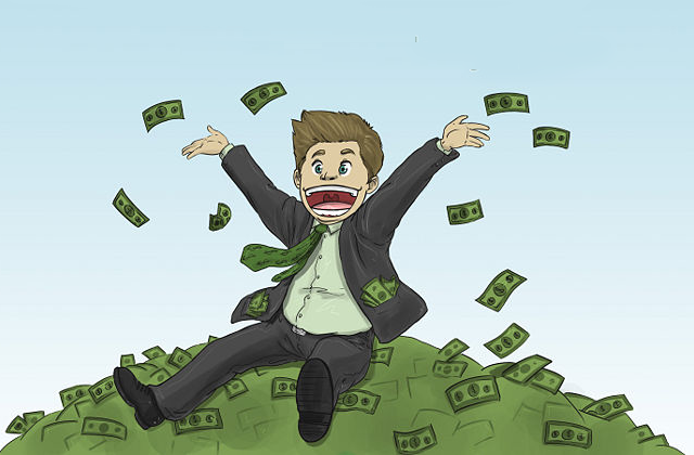 How to Make Money with Event Based Niche Blogs