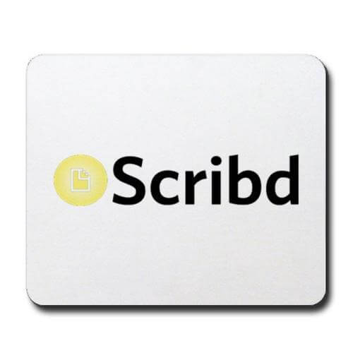 How to Download PDF Files Documents and Books from Scribd For Free