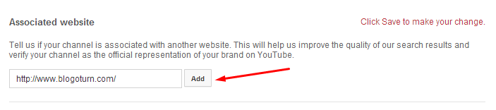 How to get dofollow backlinks from youtube.