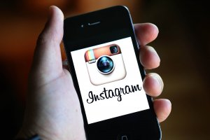 How to get more followers on instagram for Free