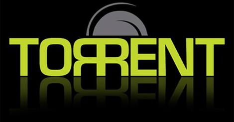 Top 10 Best Torrent Sites of This Year