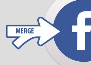 Latest Method to Merge Facebook Pages 2016