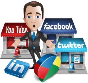 ThoughtBuzz Review – Manage Your All Social Media From One Place