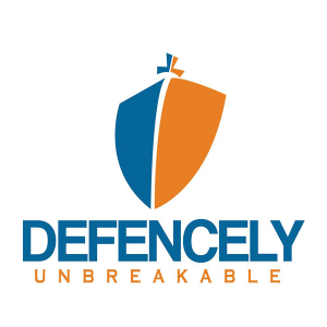 Secure You Website With Defencely