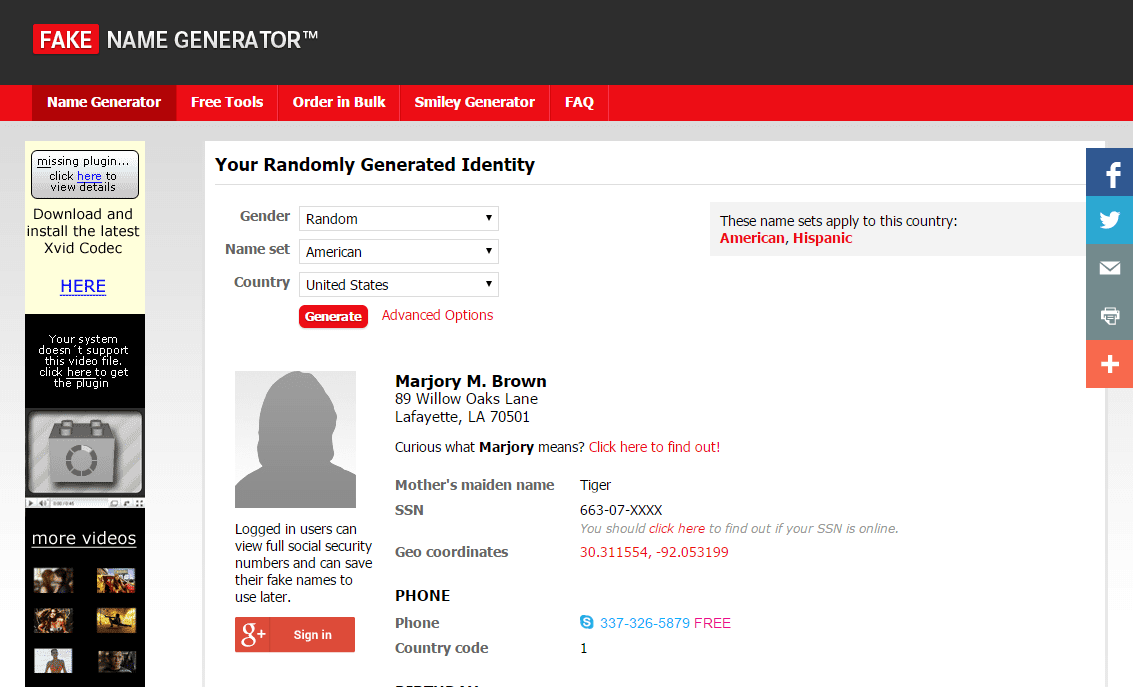 Kt Kt Account So So Generator Account Generator