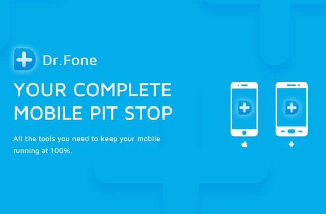 dr-fone-android-data-recovery