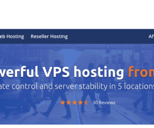 host1plus-vps-hosting