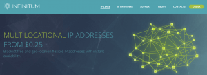 IPv4 Problem What if There are no more free IPv4 left? What is the Solution?