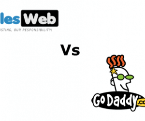 MilesWeb or GoDaddy? Which is the Best Managed VPS Provider in India?