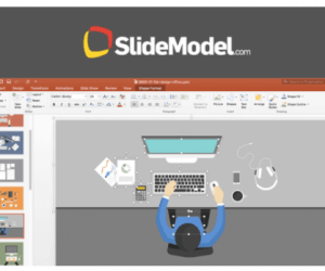 SlideModel Review