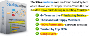 BacklinksIndexer Review: Best Indexing Tool to Boost SEO Ranking
