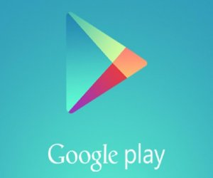 How to solve Google Play Error 927